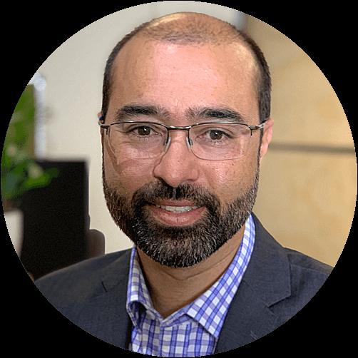Mr Krishna Epari | Bariatric Surgeon Perth