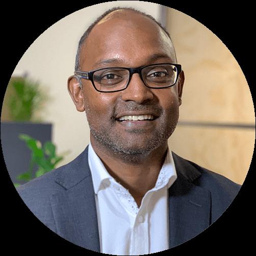 Mr Sanjeeva Kariyawasam | Metabolic surgeon Perth