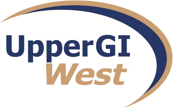Upper GI West Perth WA