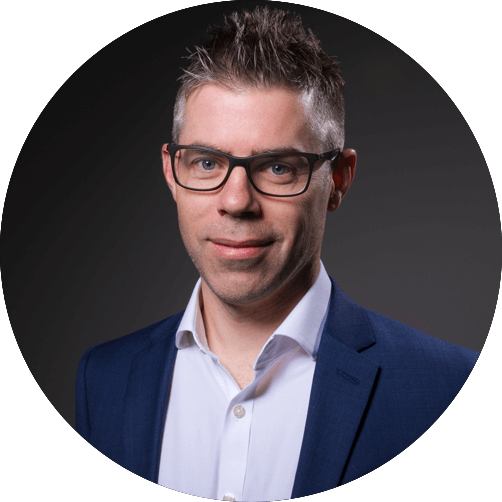 Mr Matt Henderson | Gallstones specialist Perth