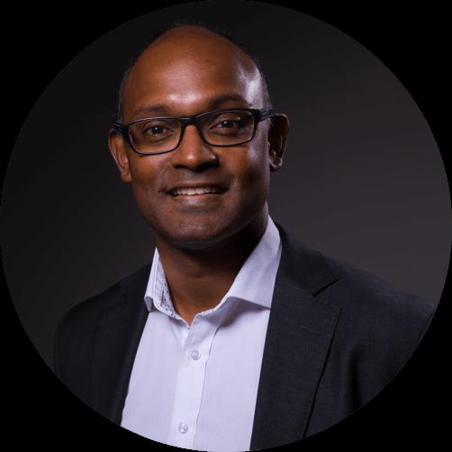 Mr Sanjeeva Kariyawasam | Upper GI West surgeon